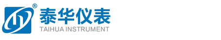 信号米乐app-宿州泰华仪表有限公司