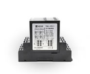 THG-IP系列电流输入配电米乐app