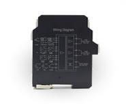 THS系列全功能温度变送器